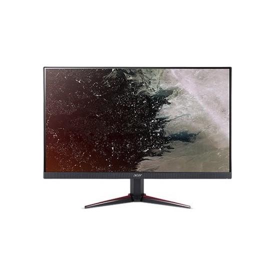 Acer VG270Sbmiipx Nitro ZeroFrame 27