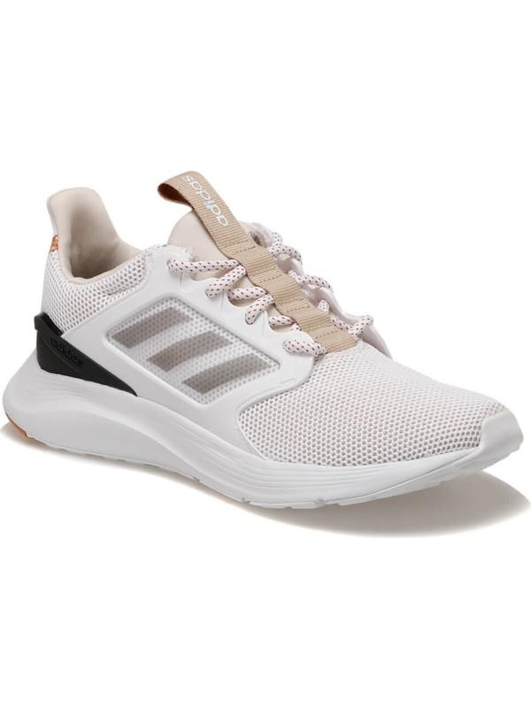 Adidas Energyfalcon X Ten Kadın Koşu Ayakkabısı