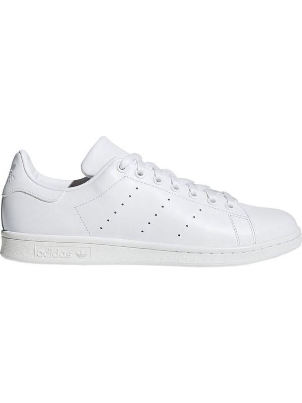 Adidas Erkek Günlük Ayakkabı S75104 Stan Smith