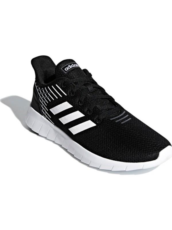 Adidas Erkek Günlük Spor Ayakkabı Asweerun F36331