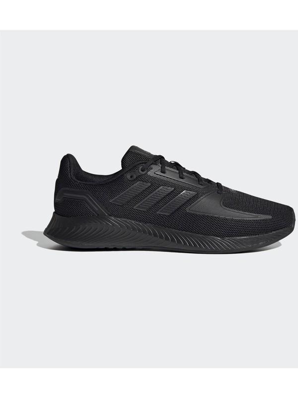 adidas Runfalcon 2.0 Erkek Koşu Ayakkabısı FZ2808