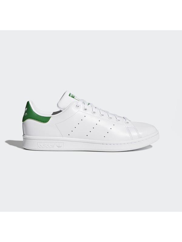 adidas Stan Smith M20324 Günlük Spor Ayakkabı