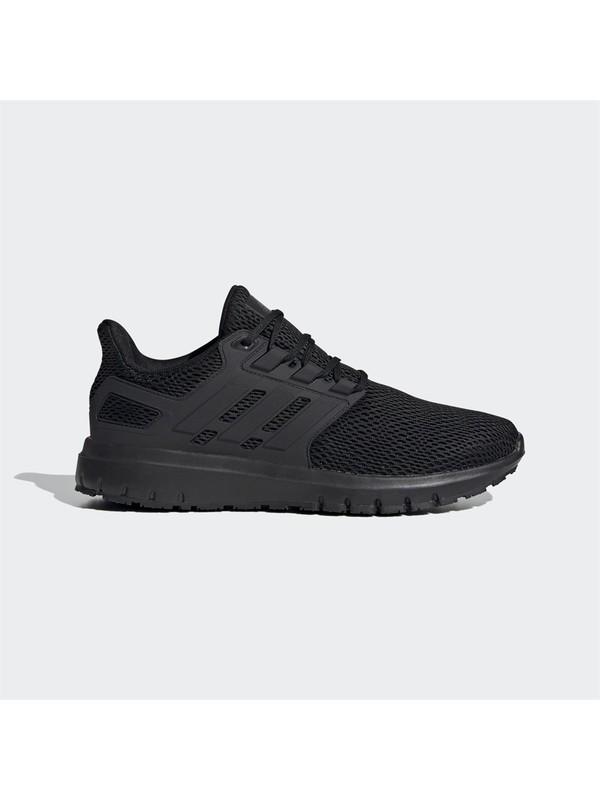 adidas Ultimashow Erkek Koşu Ayakkabısı FX3632