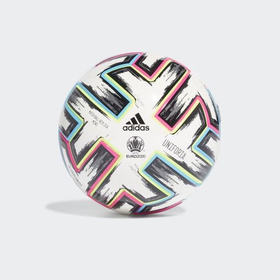 adidas Unifo Avrupa Şampiyonası Mini Topu FH7365