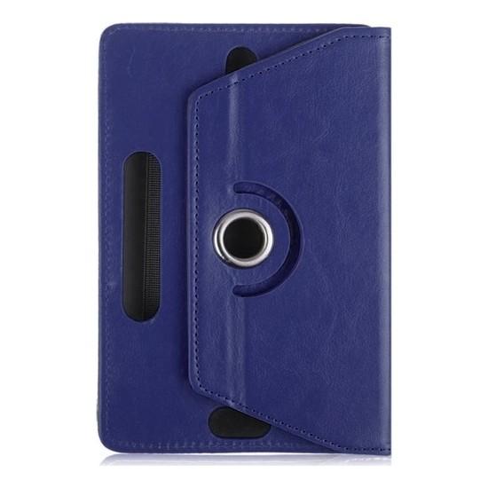 AksesuarFırsatı Huawei MediaPad 10 Link (4G) - 10.1