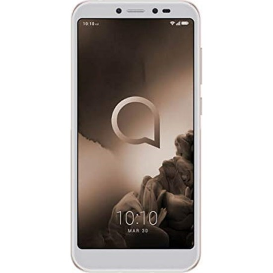 Alcatel 1S 64 GB (Alcatel Türkiye Garantili)