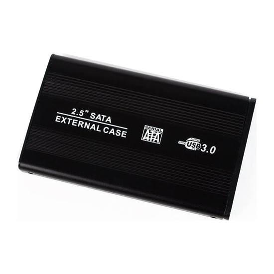 Alfais 4515 USB 3.0 Sata Harici Harddisk Kutusu