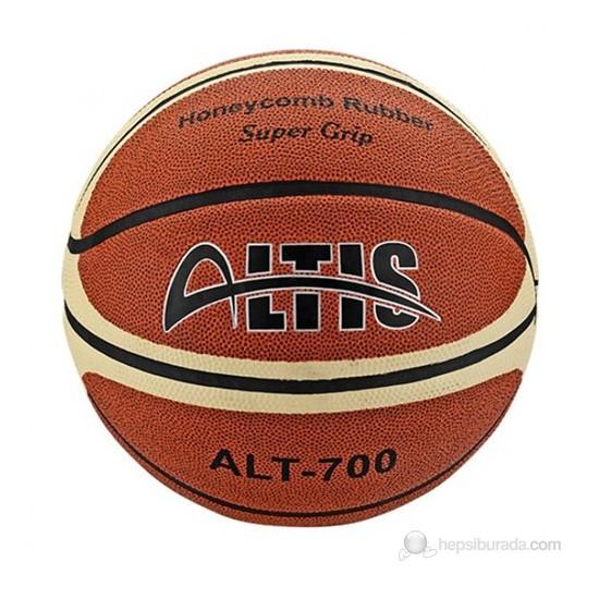 Altis Alt - 700 Basketbol Topu No:7
