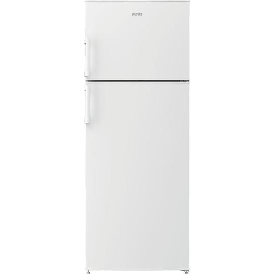 Altus AL-370 N A+ 465 lt No-Frost Buzdolabı