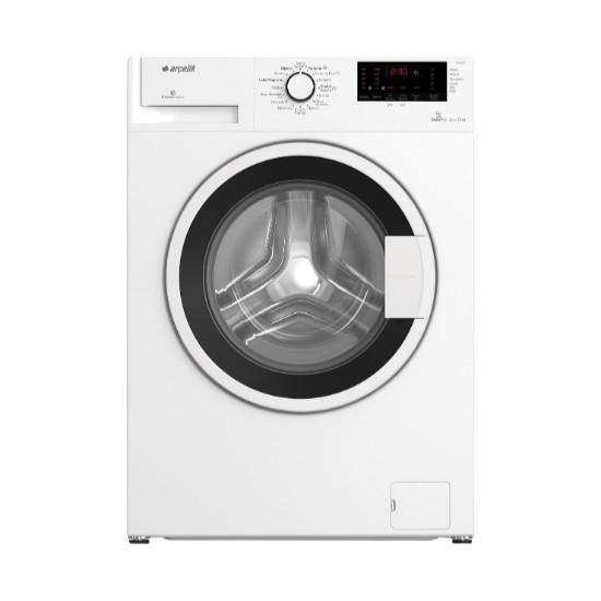 Arçelik 8103 Ydt A+++ 1000 Devir 8 kg Çamaşır Makinesi