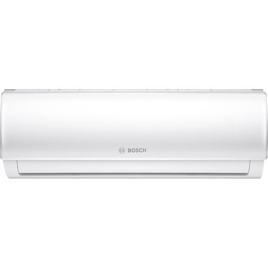 Bosch 5000 RAC 18 A++ 18000 Btu İnverter Klima (Montaj Dahil)