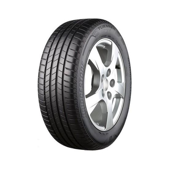 Bridgestone 185/65 R15 88H Turaza T005 Binek Oto Yaz Lastiği (Üretim Yılı: 2020)