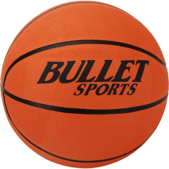 Bullet Sports Basketbol Topu Size 7