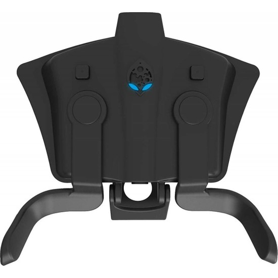 Collective Minds Strike Pack F.P.S. Dominator Controller Adapter