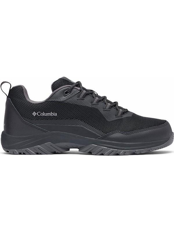 Columbia Centerra Wp Erkek Ayakkabı BM0124