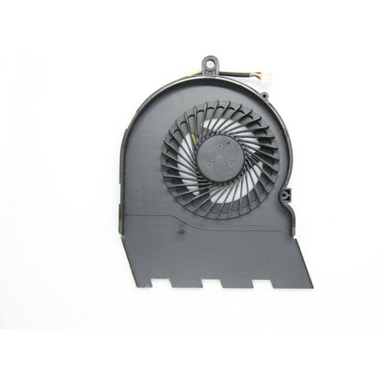 Dell Inspiron P66F 5567 Fan