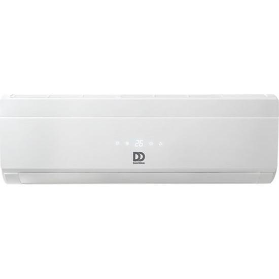 DemirDöküm A5 A++ 12000 BTU Duvar Tipi Inverter Klima