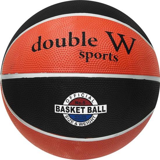 Basketbol Şut Aparati (Pure Shot)