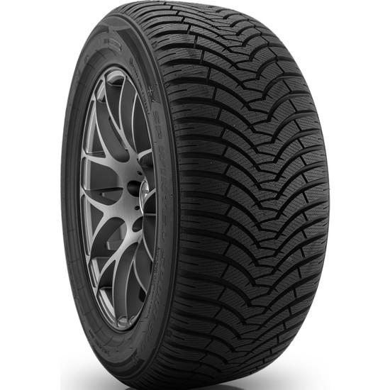 Dunlop 215/60 R17 96H Sp Winter Sport 500 Kış Lastiği (Üretim: 2019)