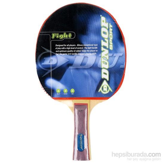 Dunlop Fight Masa Tenisi Raketi F201 H-005