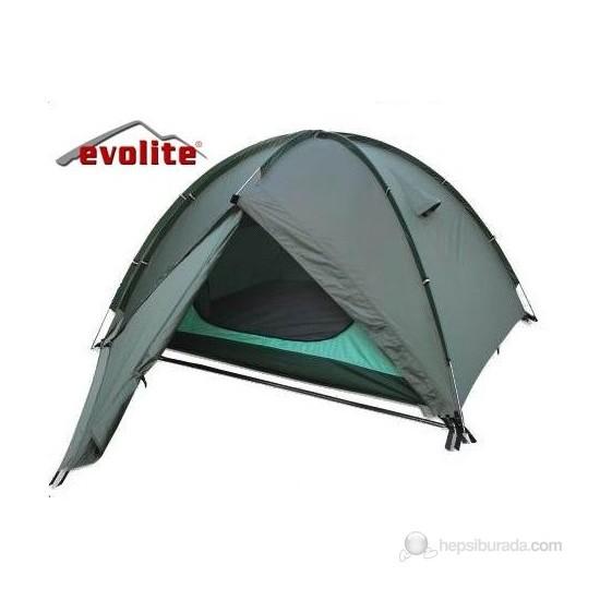 Evolite Troll-A 5 Mevsim Dağcı Çadırı