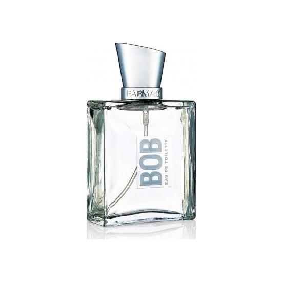 Farmasi Bob 100 ml Erkek Parfüm - 1107022