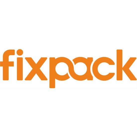 Fixpack Ek 2 Yıllık 3001-4000 TL Arası Beyaz Eşya Koruma Paketi