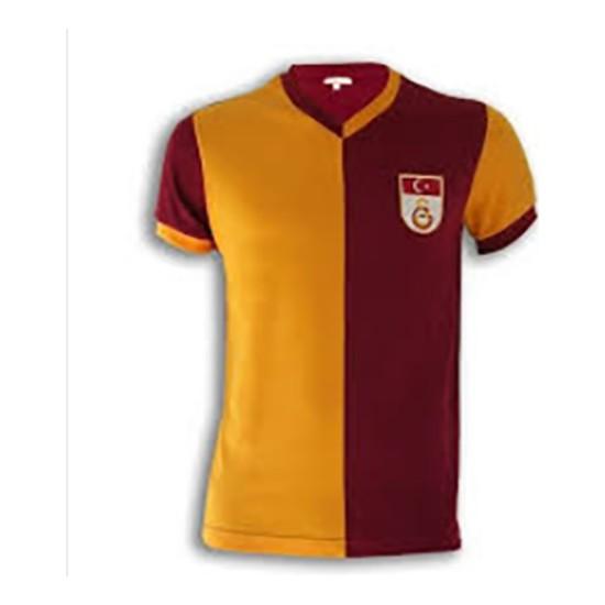 Galatasaray Metin Oktay Erkek T-Shirt