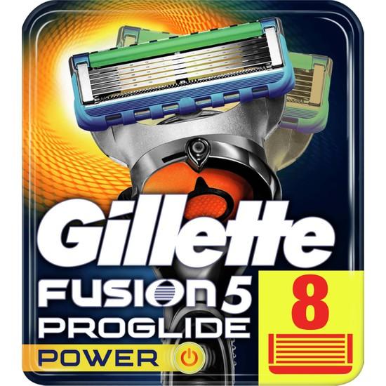 Philips MG3720 Erkek Bakım Seti 7'si 1 arada Saç & Sakal Şekillendirici