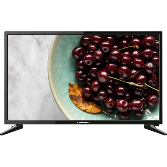 Grundig 24GCH5900B Uydu Alıcılı LED TV