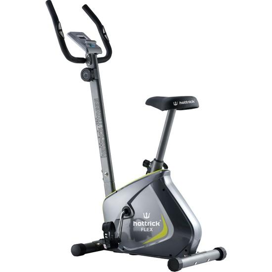 Hattrick Flex Eliptik Bisiklet