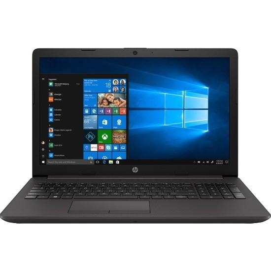 HP 255 G7 AMD Ryzen 3-3200U 4GB 256GB SSD Windows 10 Home 15.6