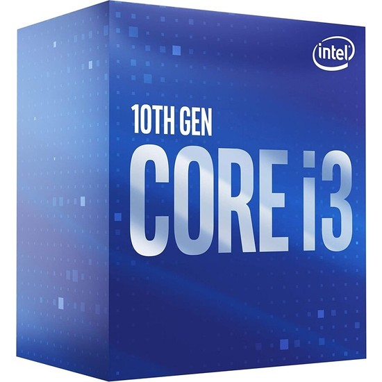 Gigabyte GeForce RTX 2060 6GB 192Bit GDDR6 PCI-Express 3.0 Ekran Kartı (GV-N2060D6-6GD 2.0)