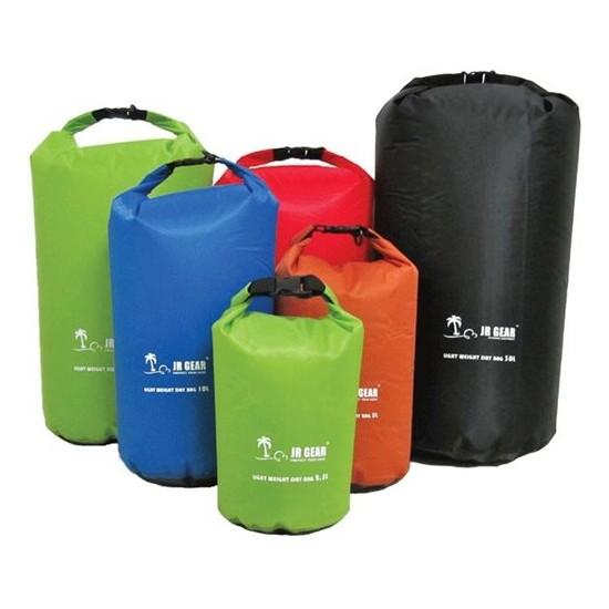Jr Gear Light Weight Dry Bag 15 Portatif Çanta