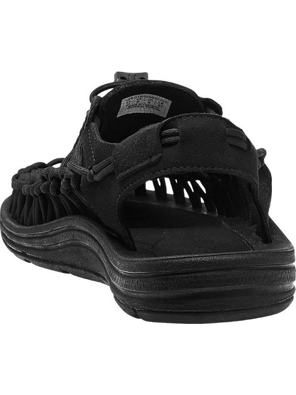 Keen Uneek Erkek Sandalet