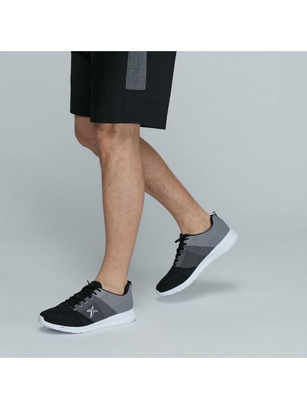 Kinetix Erkek Ayakkabısı 100253467
