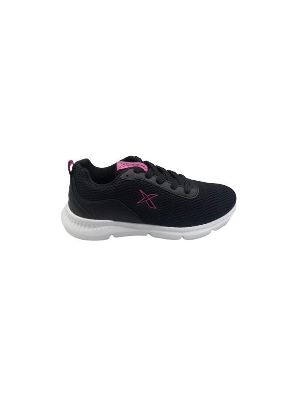 Kinetix Moter W Kadın Spor Ayakkabı