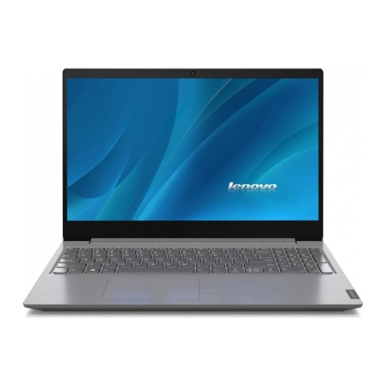 Lenovo V15 Intel Core i7 8565U 12GB 512GB SSD MX110 Freedos 15.6