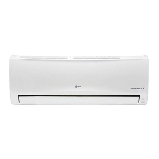 LG Mega ASNW126H4A0/ASUW126H4A0 A+ 12000 BTU Duvar Tipi Inverter Klima