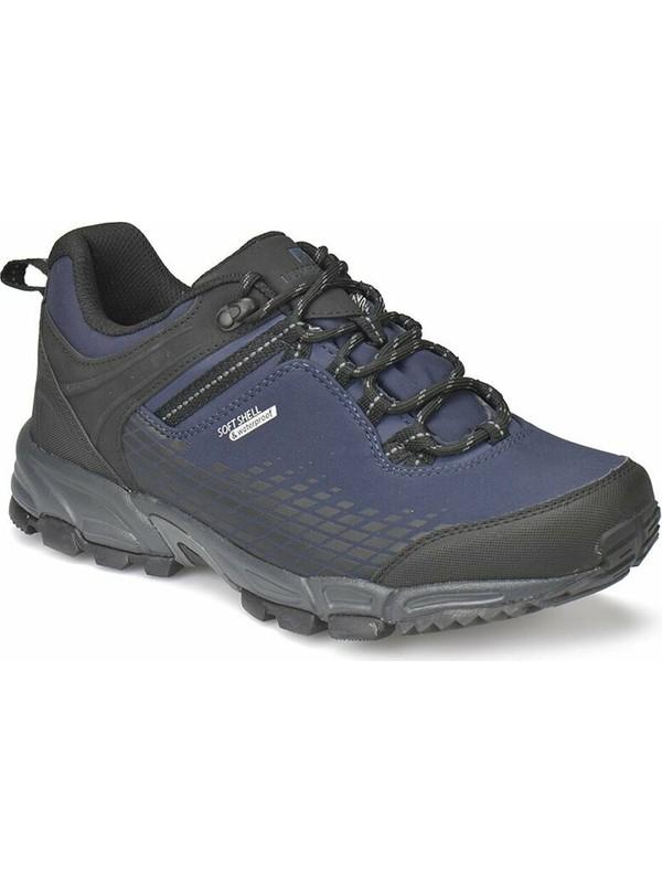 Lumberjack Flake Erkek Spor Ayakkabı 100420640