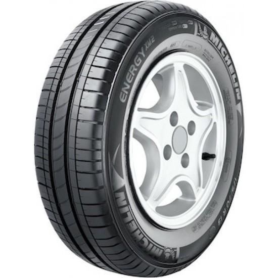 Michelin 205/55 R 16 91V Energy Xm2 19 Oto Lastik (Üretim Yılı: 2019)