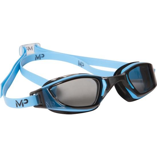 MP Xceed Yüzücü Gözlüğü AS139020