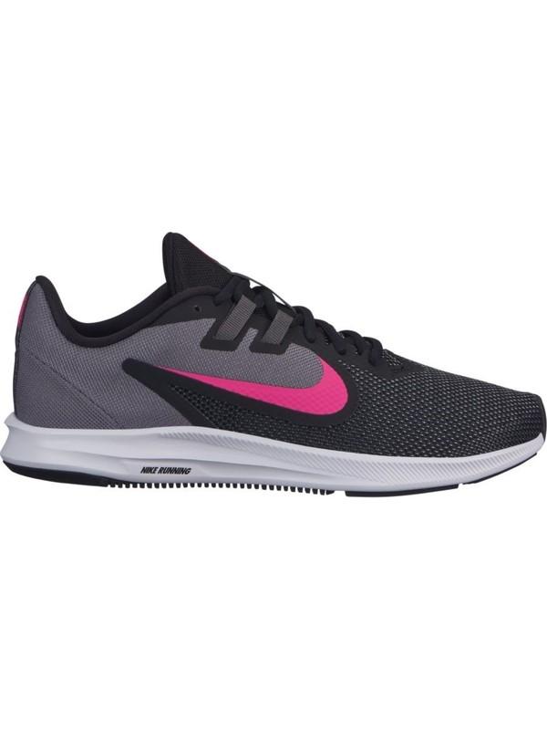 Nike AQ7486-002 Downshifter 9 Koşu Ayakkabısı