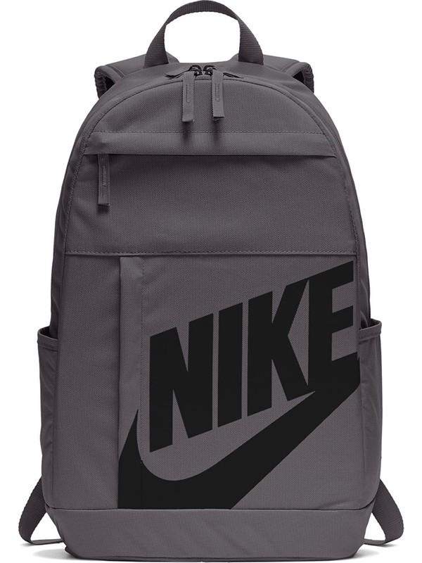 Nike BA5876-083 Sportswear Elemental Okul-Sırt Çantası