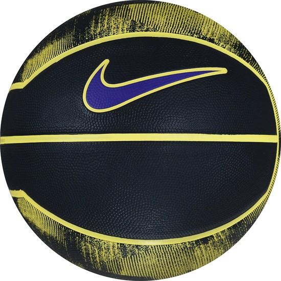 Nike Lebron Playground Basketbol Topu N.000.2784-966