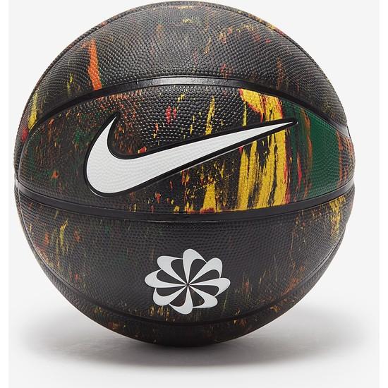 Nike Revival 8p Basketbol Topu 7 Numara