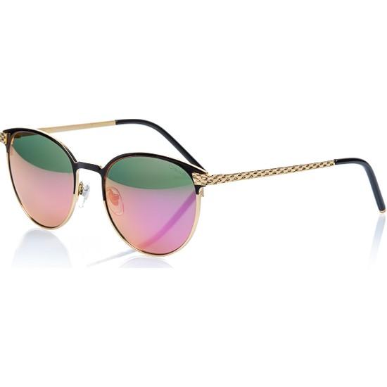 osse OS 2671 01 Kadın Güneş Gözlüğü