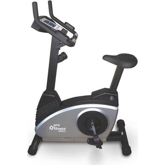 Profitness 8350U DLX Dikey Bisiklet