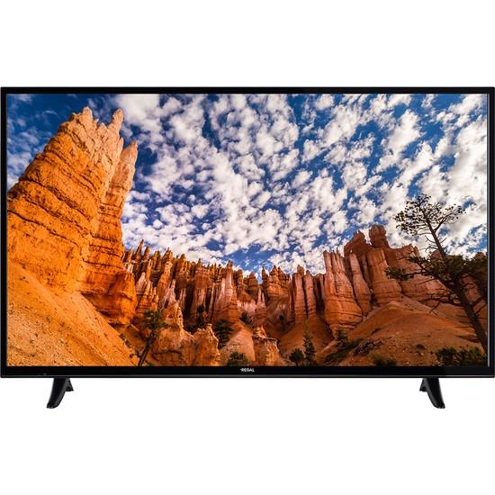 Regal 50R7520UA 50'' 126 Ekran Uydu Alıcılı Ultra HD Smart LED TV