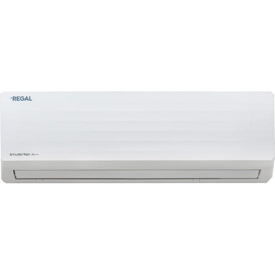 Regal RGL 9000 A++ Inverter Klima